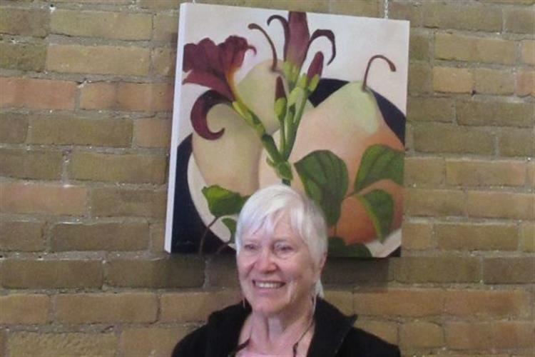 Arts Association of Montana Art Show