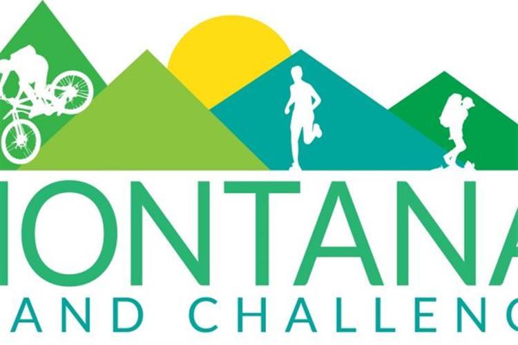 Montana Island Challenge