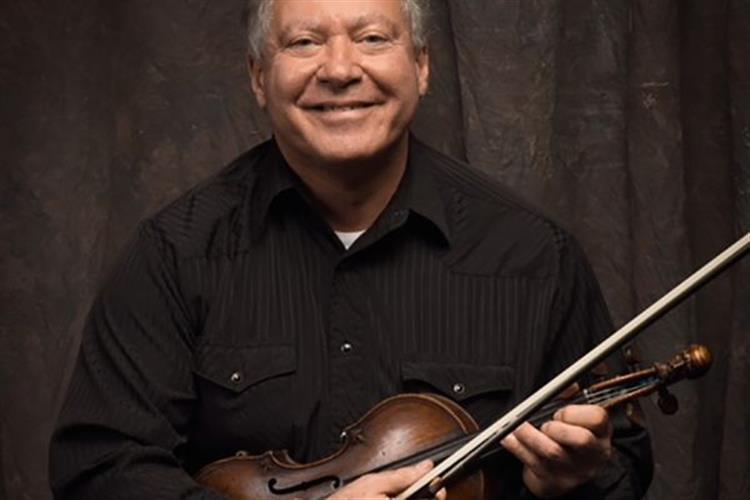 Bluegrass Legend -